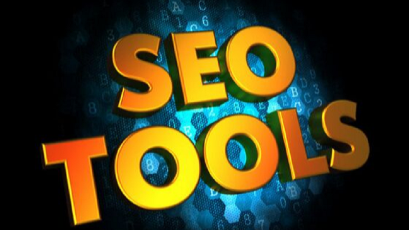 Best SEO Tools For Experts